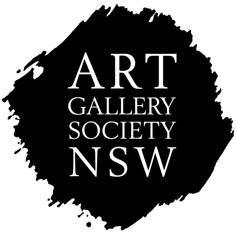 Art Gallery Society of NSW
