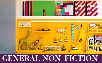 General Non-Fiction & Reference