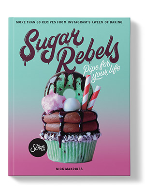 sugar rebels 3d small