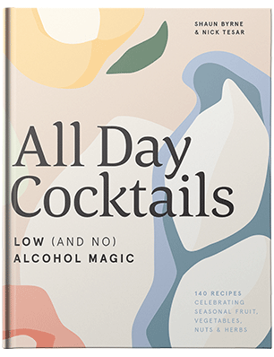 all day cocktail book cover small