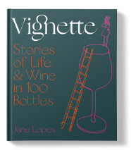 vignette book cover small