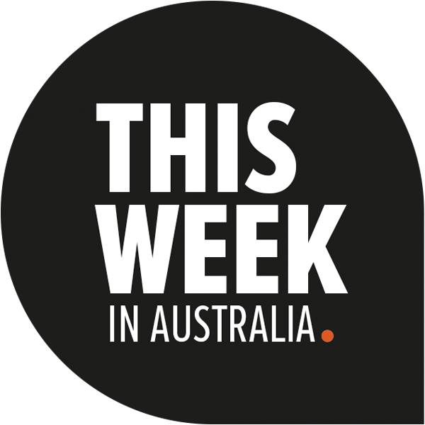 This Week in Australia