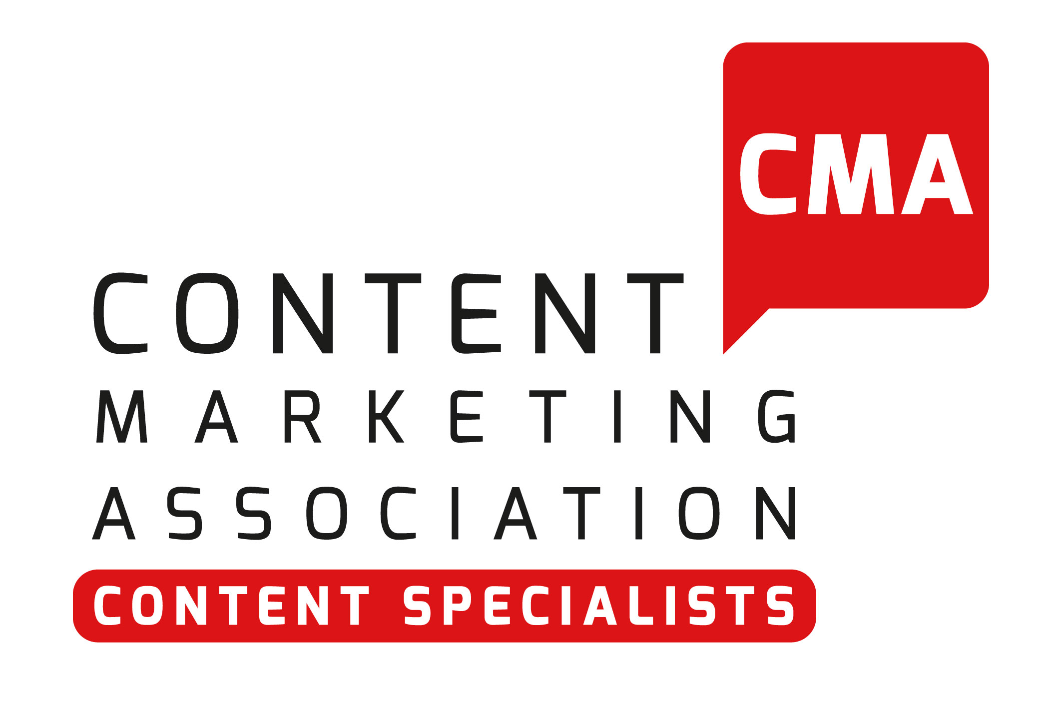 Content Marketing Association