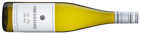Greystone Sea Star Riesling