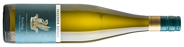 Palliser Estate Riesling