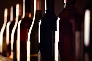 Wine Bottles, The Wines That Winemakers Lover, Halliday Wine Companion