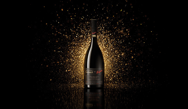 Penfolds Champagne