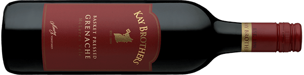 Kay Brothers Grenache