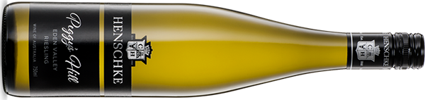 Henschke Peggy's Hill Riesling