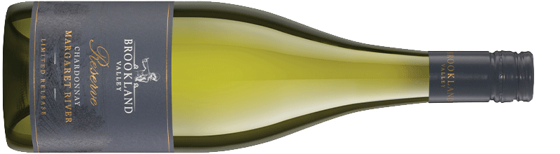 Brookland Valley Reserve Chardonnay
