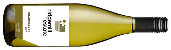 Ridgemill Estate Chardonnay 2017