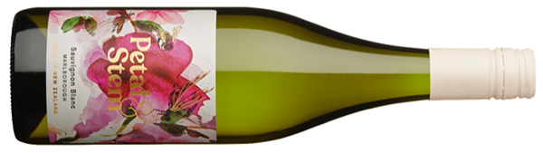 Yealands Petal & Stem Marlborough Sauvignon Blanc