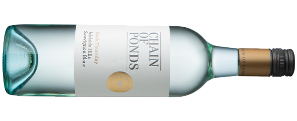 Chain of Ponds Black Thursday Sauvignon Blanc