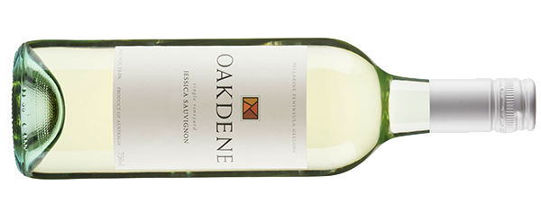 Oakdene Single Vineyard Jessica Sauvignon