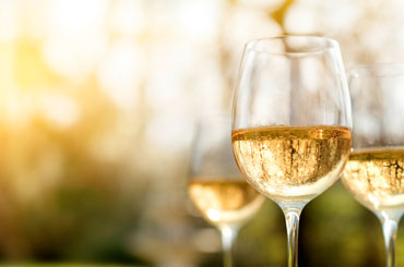 Semillon Sauvignon Blanc Halliday Wine Companion Awards Varietal Winners