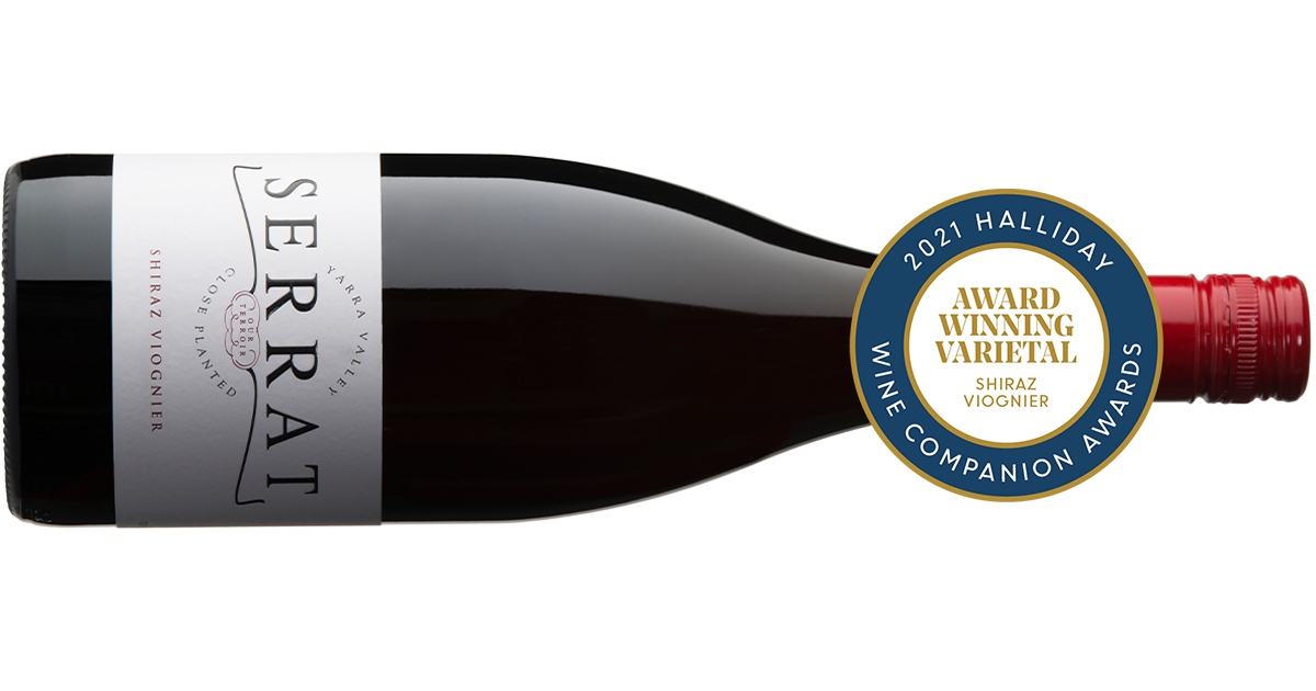 Shiraz-Viognier_bs