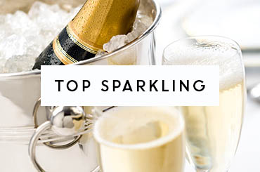 Top Sparkling - Top 100 2018