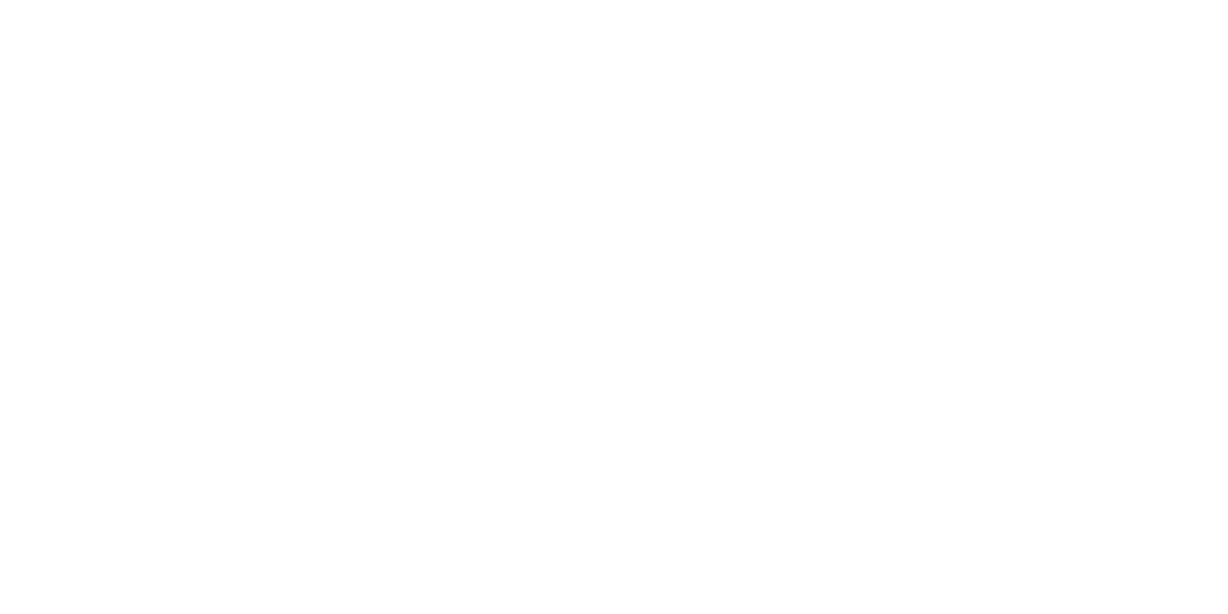 forth and wonder logo