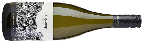 In Dreams Chardonnay