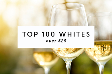 top whites over 20
