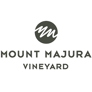 Mount Majura Vineyard Logo
