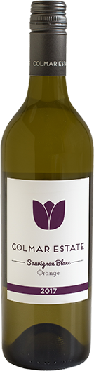 2017-Colmar-Estate-Orange-Sauvignon-Blanc