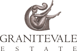 Granitevale Estate