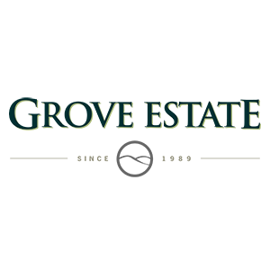 Grove Estate Logo