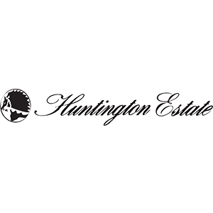 Huntington Estate logo