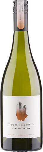 2016-Topper's-Mountain-New-England-Gewurztraminer