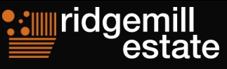 Ridgemill Estate Logo