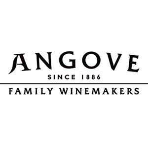 Angove Family Winemakers logo