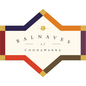 Balnaves Logo