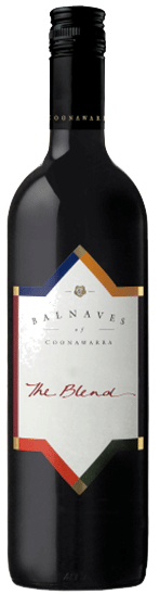 Balnaves The Blend