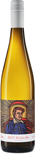 2017-Brave-Souls-The-Lighthouse-Keeper-Eden-Valley-Riesling