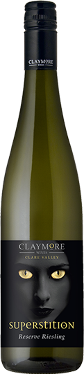 2017-Claymore-Superstition-Reserve-Clare-Valley-Riesling