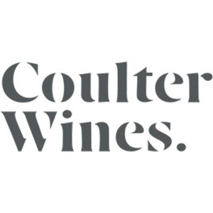 Coulter Wines logo