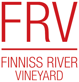 Finniss River Vineyard | Halliday Wine Companion