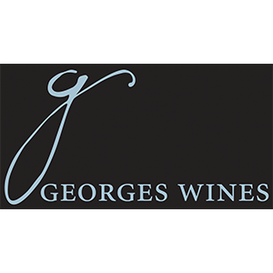 Georges Wines logo