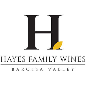 Hayes Family Wines logo