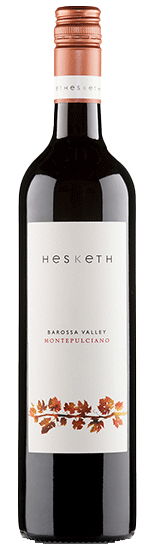 Hesketh Montepulciano NV