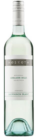 Hesketh Regional Selection Sav Blanc NV