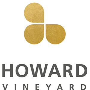 Howard Vineyard logo