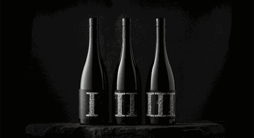 Hugh Hamilton Wines Product Lineup