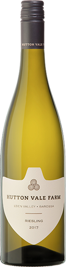 2017-Hutton-Vale-Farm-Eden-Valley-Riesling