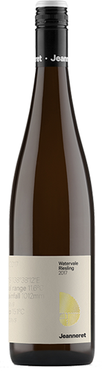 2017-Jeanneret-Single-Vineyard-Watervale-Riesling