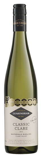 Leasingham Classic Clare Riesling