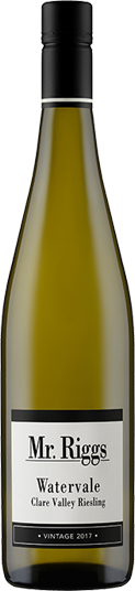 2017-Mr-Riggs-Wine-Company-Watervale-Riesling