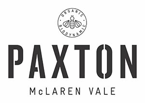 Paxton Wines - Halliday Wine Companion