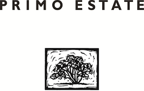 Primo Estate logo